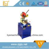 Алюминий системы охлаждения воды Yj-315s ручной увидел автоматы для резки