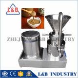 Nahrungsmittelgrad-Edelstahl-Fruchtsaft-Schleifer, der Maschine herstellt