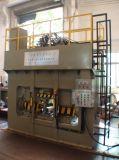 Tipo de marco de Paktat 500ton máquina de la prensa hidráulica