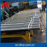 Erstklassige Qualitätsheiße geschmiedete Serien-und -lKW-Teile