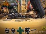 Excavador usado de la correa eslabonada de KOMATSU PC240-8 (PC240-8)