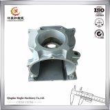 Qualité d'OEM 6061 produits en aluminium de moulage au sable