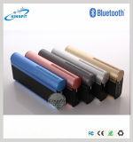Haut-parleur portatif bas superbe de fidélité de Bluetooth d'orateur