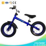 Bici dell'equilibrio dei bambini del Nessun-Pedale/bici di addestramento