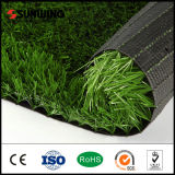 Bienvenue 50mm Cheap Football Artificial Turf pour Soccer