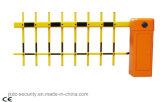 Cancelli della barriera dell'asta di velocità veloce, cancelli automatici della barriera,