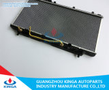 Radiateur de véhicule en ventes Mazda Protege'95 - constructeur de 98 323 Chine