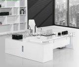 Стол босса офисной мебели самомоднейшего 0Nисполнительный стола модульный (SZ-ODT640)