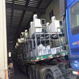 Drie Motor 8 de Machine van de Druk van de Rotogravure van de Kleur (Hoge efficiency)