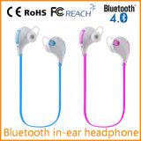 Mobile estereofónico Phone Handfree -Ear em Wireless Bluetooth Earphone (REP-688ST)