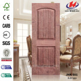 EV-Eiche 05s China International Doorskin