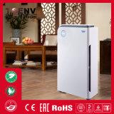 Очиститель воздуха озона иона фильтра способа HEPA для домашнего j