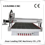 Furniture Making (GX-2030)를 위한 Atc CNC Engraving와 Cutting Machine