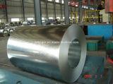 Kaltgewalztes Technik-Stahlblech