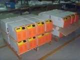 продукты солнечнаяа энергия 8kw панели солнечных батарей 5kw установленные