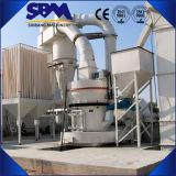 Sbmの製造者の査定の石造りの粉砕機