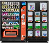 Kleinunternehmen-Maschinen-Geschlechts-Spielzeug-/PPE-Verkaufäutomat---Xy-Dre-10A-018