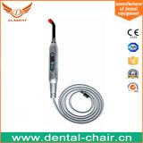 Materiali dentali LED dentale senza fili portatile di salute che curano indicatore luminoso da vendere