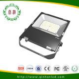 Ultimo indicatore luminoso di inondazione di alta qualità IP65 80W LED di disegno (QH-FLTG-80W)