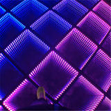 Fase Lighting LED Interactive Dance Floor per Wedding Events
