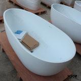 Ушат ванны ушата ванны Kingkonree квадратный Freestanding