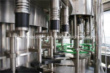회전하는 충분히 5L 자동적인 순수한 물 Botting 충전물 기계 (XGF 시리즈)