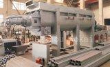 Dauerbetrieb-Typ Höhlung-Paddel-trocknende Maschine