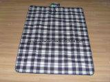 Couvre-tapis campant se pliant imperméable à l'eau de pique-nique d'Aofan, couvre-tapis de plage, couverture d'ouatine