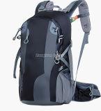 パックをハイキングする卸し売り安く、最もよい方法