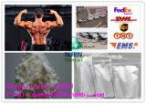 [هيغقوليتي] 99% [سدتيف] [إيموفن] [زوبيكلون] لأنّ [ويغت لوسّ] & عضلة كتلة بني ([كس]: 43200-80-2)