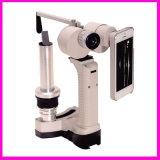 중국 최상 눈 Eqipment Portable 틈새 램프