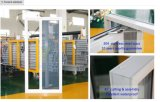 De Vensters van de Schommeling van het Aluminium van de goede Kwaliteit
