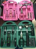 29PC Set der Dame-Handwerkzeug