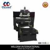 Grabador móvil del CNC de la máquina del ranurador del vector Multi-Spindle del CNC