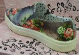 Manier Dame Casual Shoe Fh20024