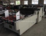Fenster Patcher Maschine für Rominia Abnehmer seit 2014