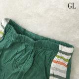 Usura Sleeveless stabilita del bambino dei bambini dei vestiti della maglietta all'ingrosso di modo