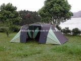 キャンプテントか屋外のテントまたは折るテント(HC-T-CT12)