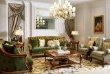 Meubles classiques de sofa de Wooen
