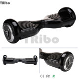 Hoverboard Dropshipping Samsung Battery Hoverboard Hoverboard с FCC RoHS Ce