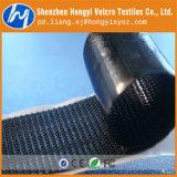 Gancho de Velcro e fita adesivos cortando por atacado do laço
