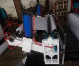 Servo Motor Één de Snijmachine van het Document van het Broodje A4 en Scherpe Machine
