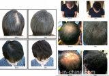 fibre naturali della costruzione dei capelli della cheratina di 28g Sevich