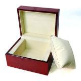 Kundenspezifisches Fashion Gift Packaging Box für Men Wb-04