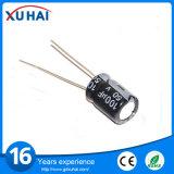 Elektrolytischer Kondensator-Aluminiumtyp und Zweck-Anwendung