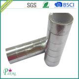 Tape forte adesão de alumínio com papel Liner