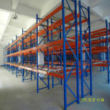 Pallet Rack / Heavy Duty Pallet travasi