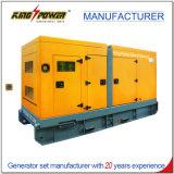 генератор Cummins Vta28-G5 молчком Diesle ввоза 500kw с Ce