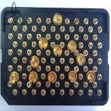Diodo láser barato de Qsi 680nm 30MW