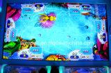 最新のデザインアーケード機械幸せな釣ゲーム・マシン